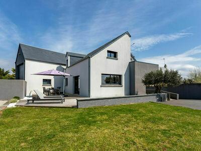 Hunawihr (SGY407), Maison 6 personnes à Saint Germain sur Ay