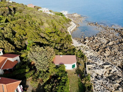 Il Giardino sul Mare (CTG212)