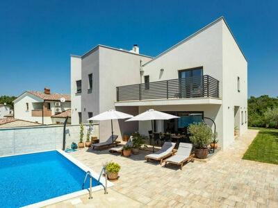 Villa Leonardo (PRC424)