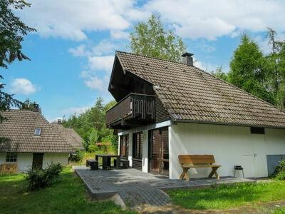 Am Sternberg 84, Maison 6 personnes à Frankenau