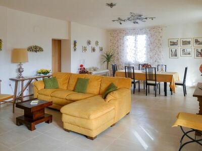 Rose del Chianti, Location Villa à Figline Val d'Arno - Photo 8 / 26