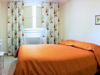 Rose del Chianti, Location Villa à Figline Val d'Arno - Photo 10 / 26