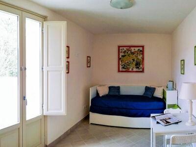 Rose del Chianti, Location Villa à Figline Val d'Arno - Photo 11 / 26