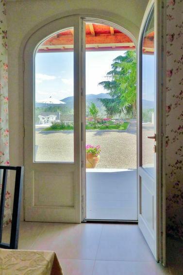 Rose del Chianti, Location Villa à Figline Val d'Arno - Photo 12 / 26