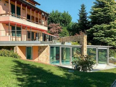 Delizia (LGI350), Maison 10 personnes à Leggiuno
