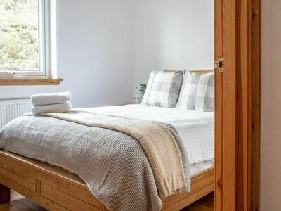 Bay View, Maison 6 personnes à North Skye