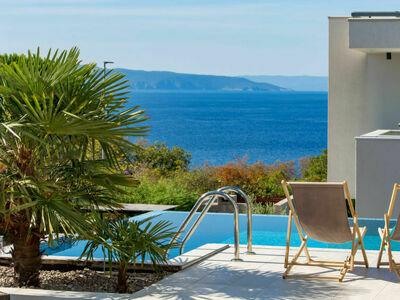 Albi, Location Villa à Rijeka - Photo 1 / 58
