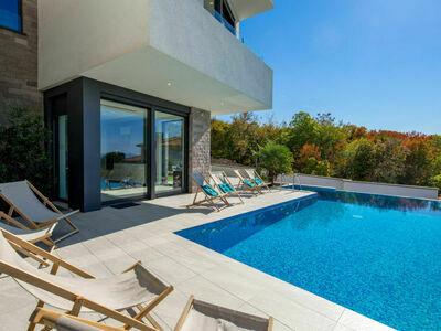 Albi, Location Villa à Rijeka - Photo 2 / 58