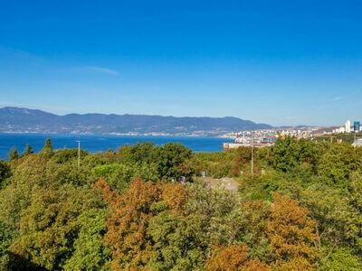 Albi, Location Villa à Rijeka - Photo 11 / 58