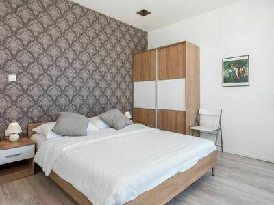 Albi, Location Villa à Rijeka - Photo 14 / 58