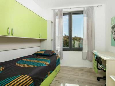 Albi, Location Villa à Rijeka - Photo 16 / 58