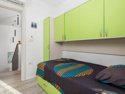 Albi, Location Villa à Rijeka - Photo 17 / 58