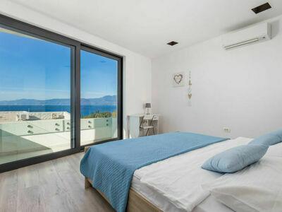 Albi, Location Villa à Rijeka - Photo 18 / 58