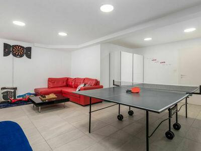Albi, Location Villa à Rijeka - Photo 22 / 58
