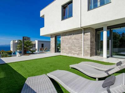 Albi, Location Villa à Rijeka - Photo 25 / 58