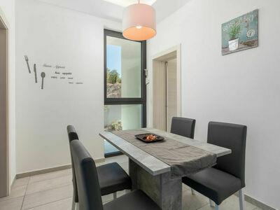 Albi, Location Villa à Rijeka - Photo 29 / 58