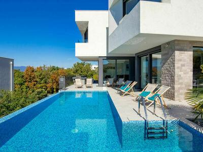 Albi, Location Villa à Rijeka - Photo 32 / 58