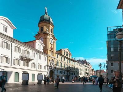 Albi, Location Villa à Rijeka - Photo 54 / 58