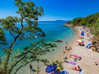 Albi, Location Villa à Rijeka - Photo 56 / 58