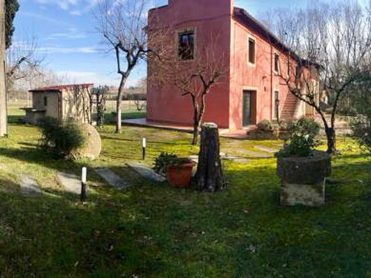 Il Molinaccio (CIM250), Location Maison à Casciana Terme - Photo 0 / 15
