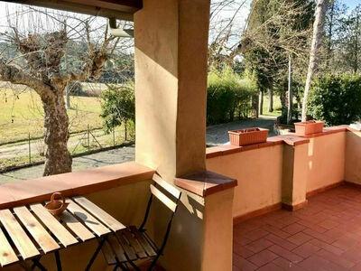Il Molinaccio (CIM250), Location Maison à Casciana Terme - Photo 2 / 15