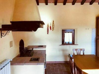 Il Molinaccio (CIM250), Location Maison à Casciana Terme - Photo 3 / 15