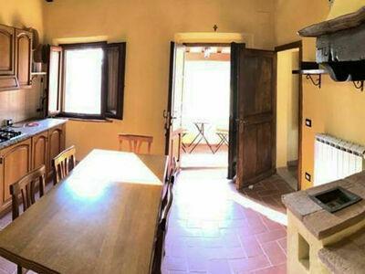 Il Molinaccio (CIM250), Location Maison à Casciana Terme - Photo 7 / 15