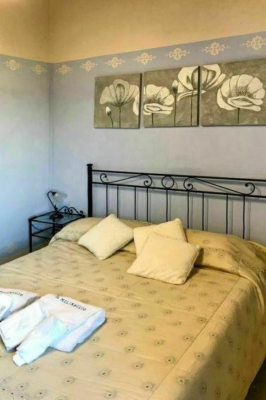Il Molinaccio (CIM250), Location Maison à Casciana Terme - Photo 9 / 15