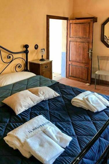 Il Molinaccio (CIM250), Location Maison à Casciana Terme - Photo 10 / 15