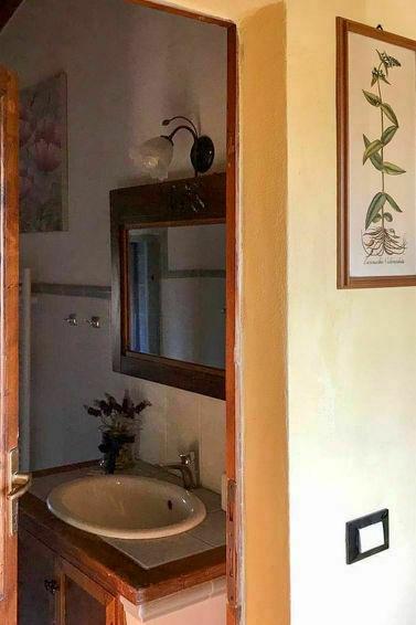 Il Molinaccio (CIM250), Location Maison à Casciana Terme - Photo 14 / 15
