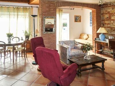 Chalet à la Mer (TRR110), Location Maison à Torreilles plage - Photo 3 / 18