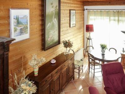 Chalet à la Mer (TRR110), Location Maison à Torreilles plage - Photo 13 / 18