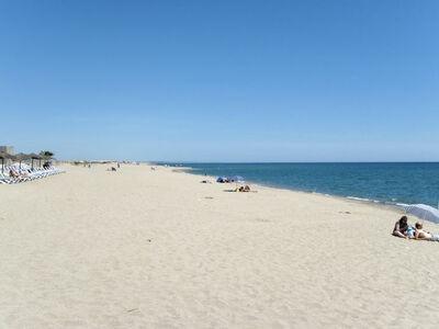 Chalet à la Mer (TRR110), Location Maison à Torreilles plage - Photo 17 / 18