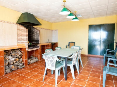 Jose Miguel, Location Villa à Torrox Costa - Photo 17 / 23