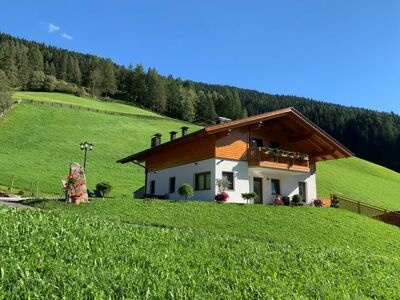 Spiegelhof (SRN104), Maison 14 personnes à Sarntal