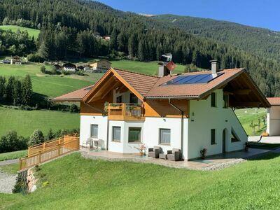 Spiegelhof (SRN104), Location Maison à Sarntal - Photo 2 / 56