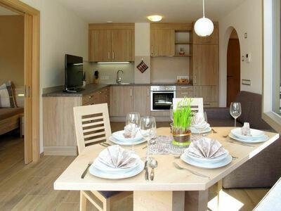 Spiegelhof (SRN104), Location Maison à Sarntal - Photo 4 / 56