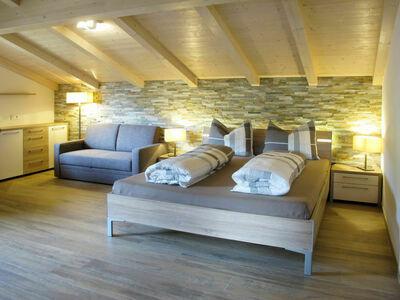 Spiegelhof (SRN104), Location Maison à Sarntal - Photo 5 / 56