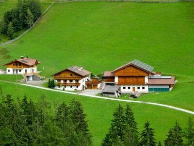 Spiegelhof (SRN104), Location Maison à Sarntal - Photo 7 / 56