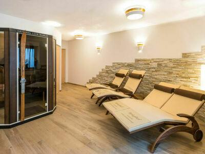 Spiegelhof (SRN104), Location Maison à Sarntal - Photo 8 / 56