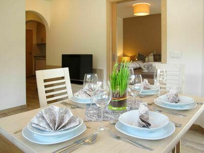 Spiegelhof (SRN104), Location Maison à Sarntal - Photo 12 / 56