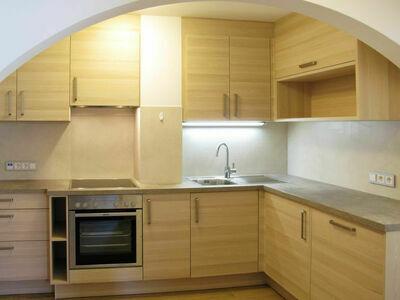 Spiegelhof (SRN104), Location Maison à Sarntal - Photo 14 / 56
