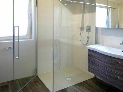 Spiegelhof (SRN104), Location Maison à Sarntal - Photo 16 / 56