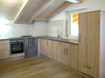 Spiegelhof (SRN104), Location Maison à Sarntal - Photo 17 / 56