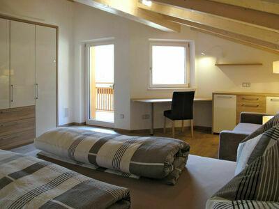 Spiegelhof (SRN104), Location Maison à Sarntal - Photo 27 / 56