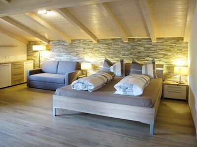 Spiegelhof (SRN104), Location Maison à Sarntal - Photo 30 / 56