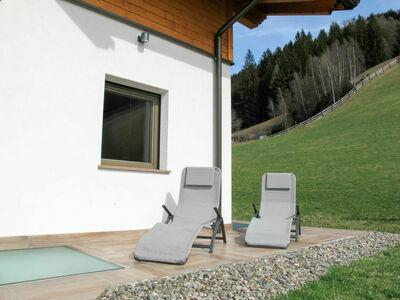 Spiegelhof (SRN104), Location Maison à Sarntal - Photo 45 / 56