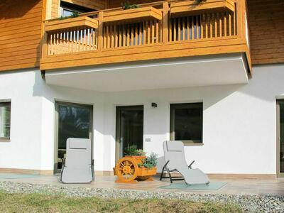 Spiegelhof (SRN104), Location Maison à Sarntal - Photo 46 / 56