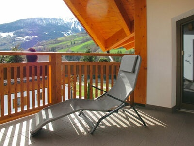 Spiegelhof (SRN104), Location Maison à Sarntal - Photo 48 / 56