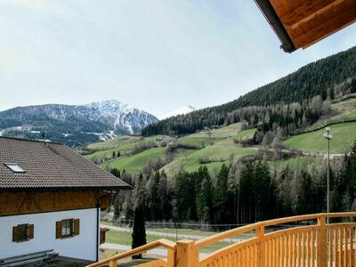 Spiegelhof (SRN104), Location Maison à Sarntal - Photo 49 / 56
